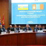 dohoda o hospodárskej spolupráci