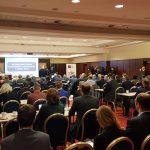 Konferencia o čerpaní prostriedkov z Európskej únie