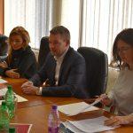 rokovanie predsedníctva Rady vlády SR pre vedu, techniku a inovácie