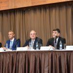 Zhromaždenie delegátov SOPK