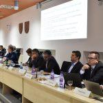 druhé zasadnutie Rady vlády pre Agendu 2030