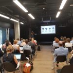 Workshop – Očakávania a priority verejnosti od jednotného digitálneho trhu v SR