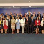 konferencia v Bulharsku