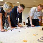 workshop pre hodnotiteľov