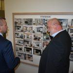 Peter Pellegrini na návšteve v topoľčianskej nábytkárskej spoločnosti Decodom
