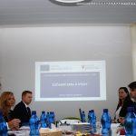 zasadnutie k plneniu Akčného plánu