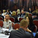 zasadnutie Národného monitorovacieho výboru pre európske fondy