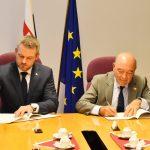 podpis memoranda o spolupráci so spoločnosťou Mastercard