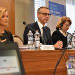konferencia o efektívnejšom využívaní priamo riadených programov