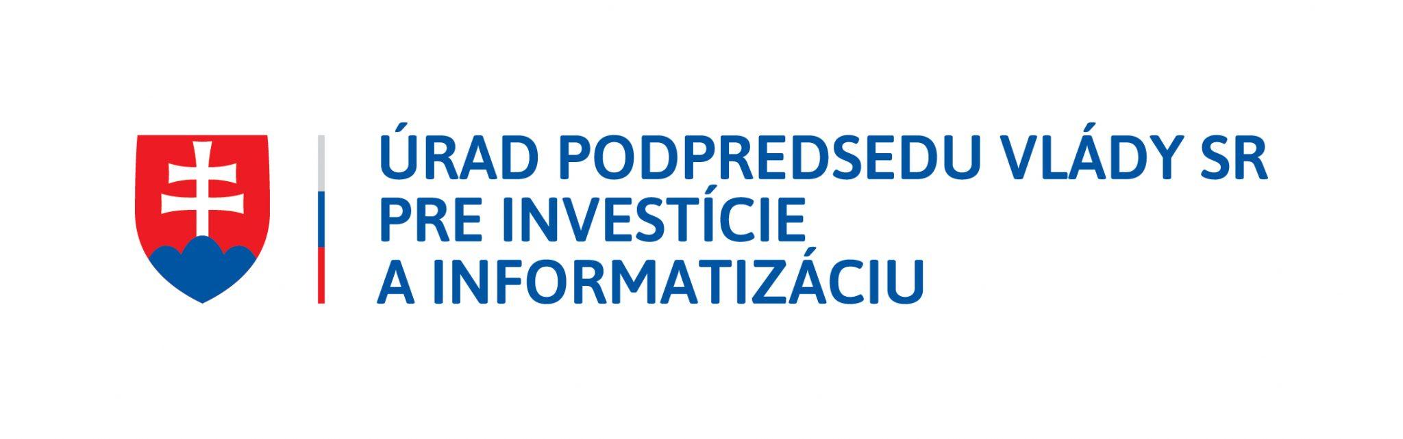 Aké najväčšie prekážky blokujú slovenských podnikateľov?