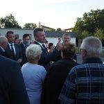 regionálne zasadnutie vlády vo Vranove nad Topľou