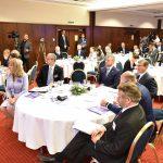 konferencia Americkej obchodnej komory v SR