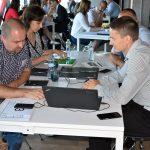 workshop IDEA HACK