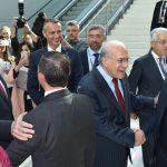 Digitálny samit OECD