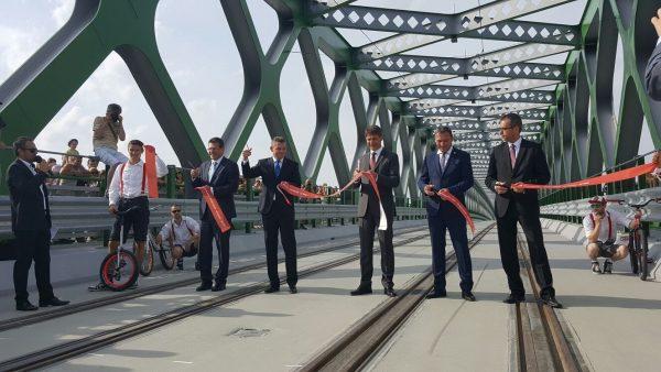 Slovensko chce eurofondy aj po roku 2020