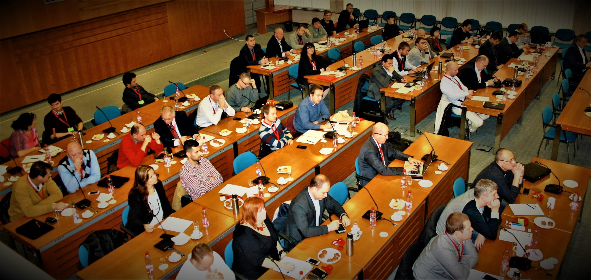 Seminár k Národnej koncepcii informatizácie verejnej správy definoval jej kľúčové úlohy