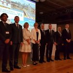 Ministri krajín V4 + na stretnutí v Ostrave