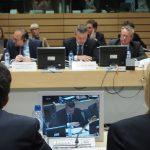 debata o budúcnosti eurofondov
