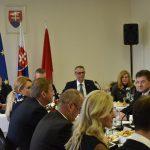 Výjazdové rokovanie vlády v Lipanoch