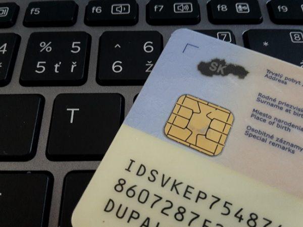 1. júna 2020 štát spustil približne tri štvrtiny e-schránok mimovládneho neziskového sektora. Do schránok tak začnú chodiť úradné rozhodnutia