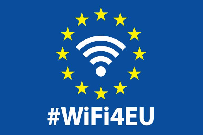 Európska komisia otvorí novú výzvu na vybudovanie bezplatných WiFi zón. Samosprávy, ktoré majú záujem, by sa mali poponáhľať s registráciou.
