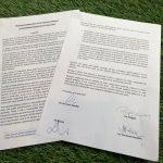 dokument deklarácie