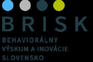 Behaviorálny výskum a inovácie Slovensko