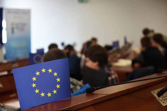 Projekt Informačno-poradenského centra v Trenčíne pokračuje ďalej