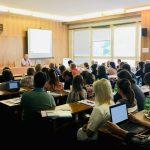 Školenie na zvýšenie právneho povedomia v oblasti verejného obstarávania