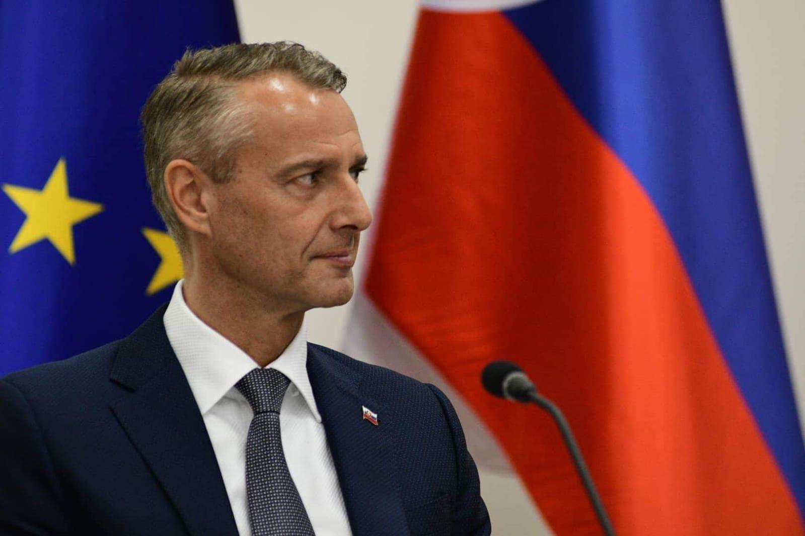 Slovensko môže z Európskej komisie dostať 150 miliónov eur na pomoc pri transformácii hornej Nitry