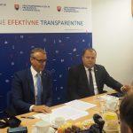 podujatie Work in Slovakia – Good Idea!