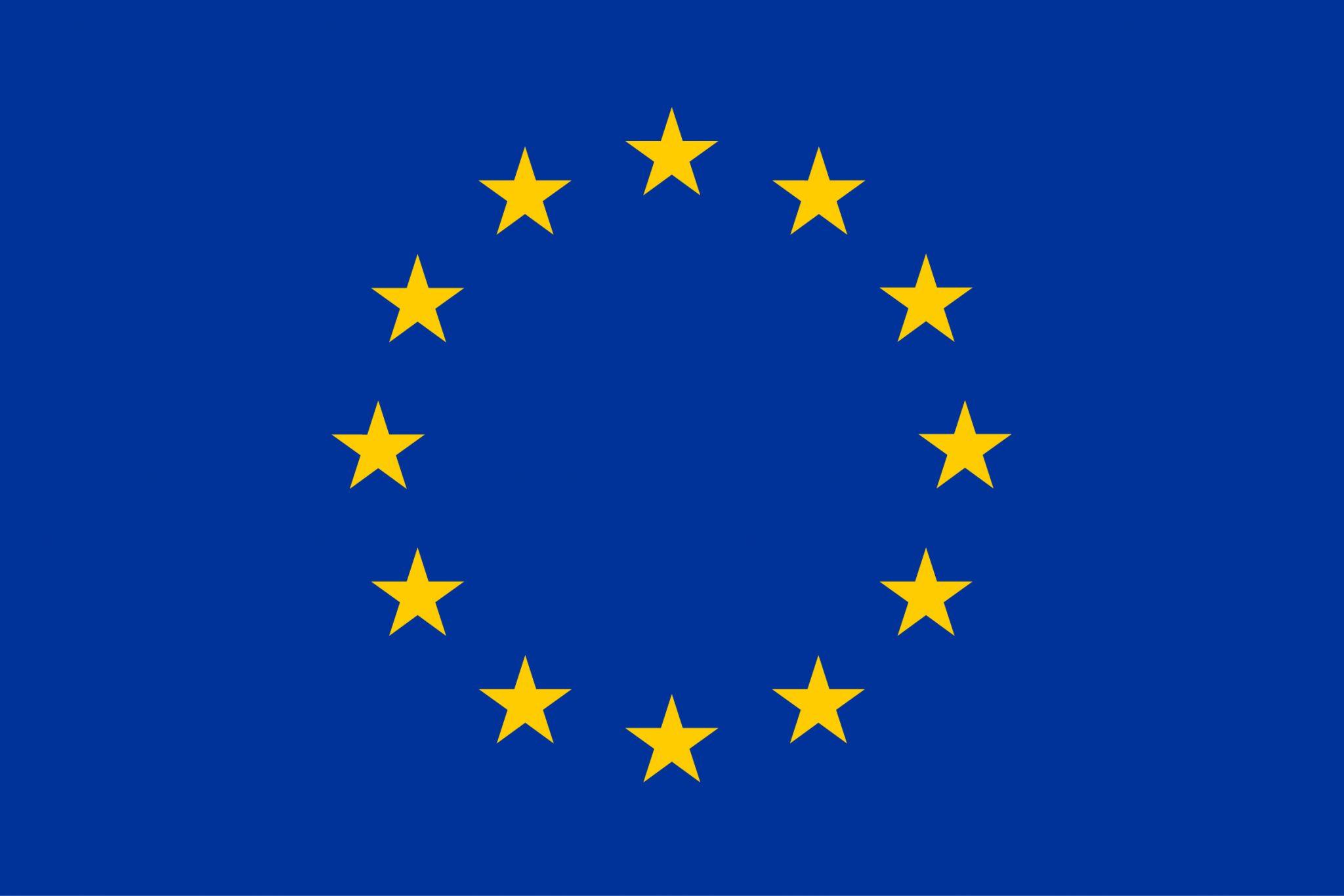 Európska komisia predložila návrh veľkého plánu obnovy