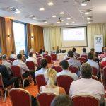 Odborný seminár v Bratislave