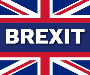 Nové okno: http://www.mzv.sk/europske-zalezitosti/brexit