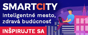 Smart-City_ver04_Kontrast-002.jpg