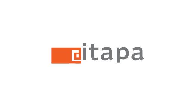 Vicepremiérka Remišová na ITAPA 2020: Našou misiou je transparentné a funkčné štátne IT bez korupcie