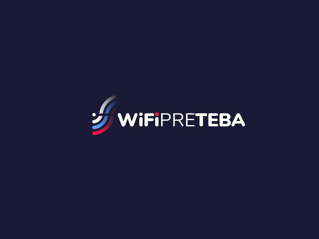 Nie je vo vašej obci bezplatná wifi? Otvorili sme šieste kolo dopytovej výzvy. K dispozícii je ešte 5,3 milióna eur