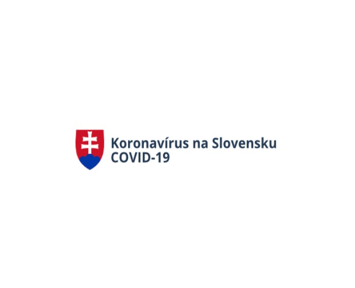 V. Remišová: We will handle damages caused by the Corona virus also by means of EU funds
