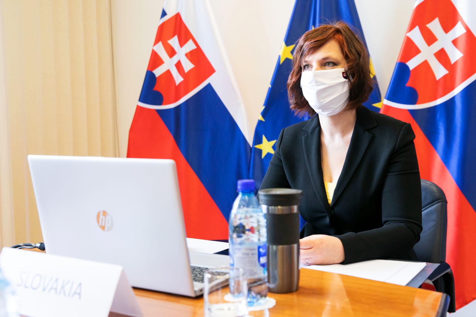 Dosiahli sme dohodu – jedinečná príležitosť a zodpovednosť pre Slovensko
