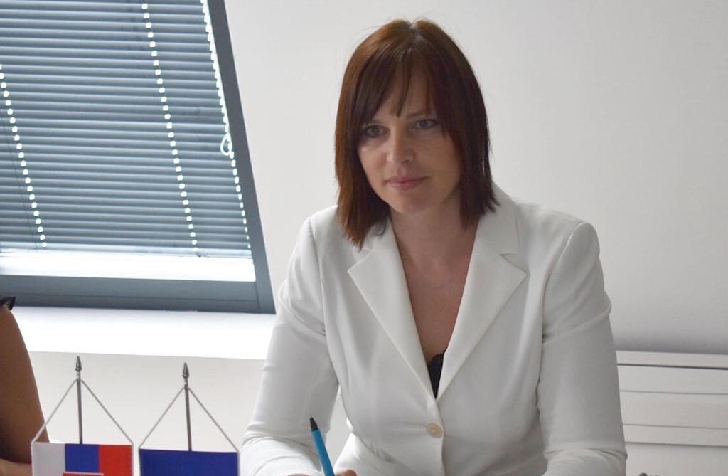 V. Remišová rokovala s ministrami V4 o nových návrhoch financovania projektov na zmiernenie dopadov pandémie
