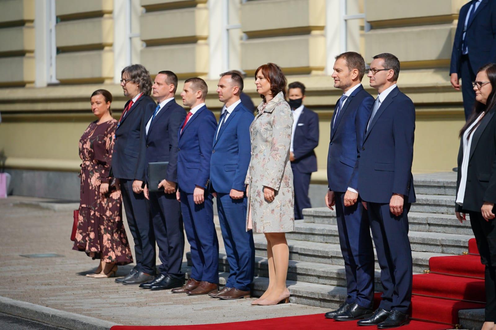 Poľsko môže byť pre nás inšpiráciou, ako upratať eurofondy