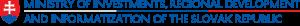 Anglická verzia loga vo formáte PNG