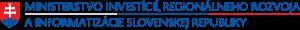 Slovenská verzia loga vo formáte PNG