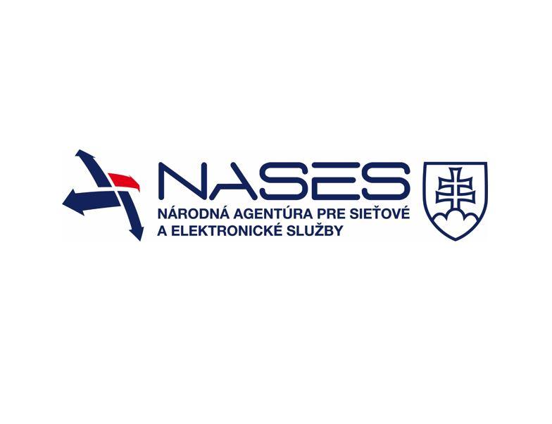 Na pozíciu generálneho riaditeľa NASES sa prihlásilo 18 kandidátov