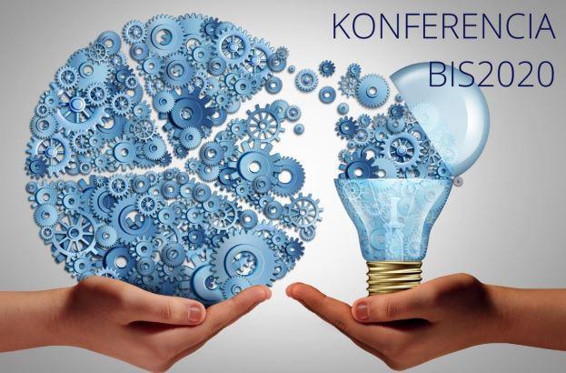 Inovácie vo verejnej správe na Slovensku sú stále aktuálnejšou témou