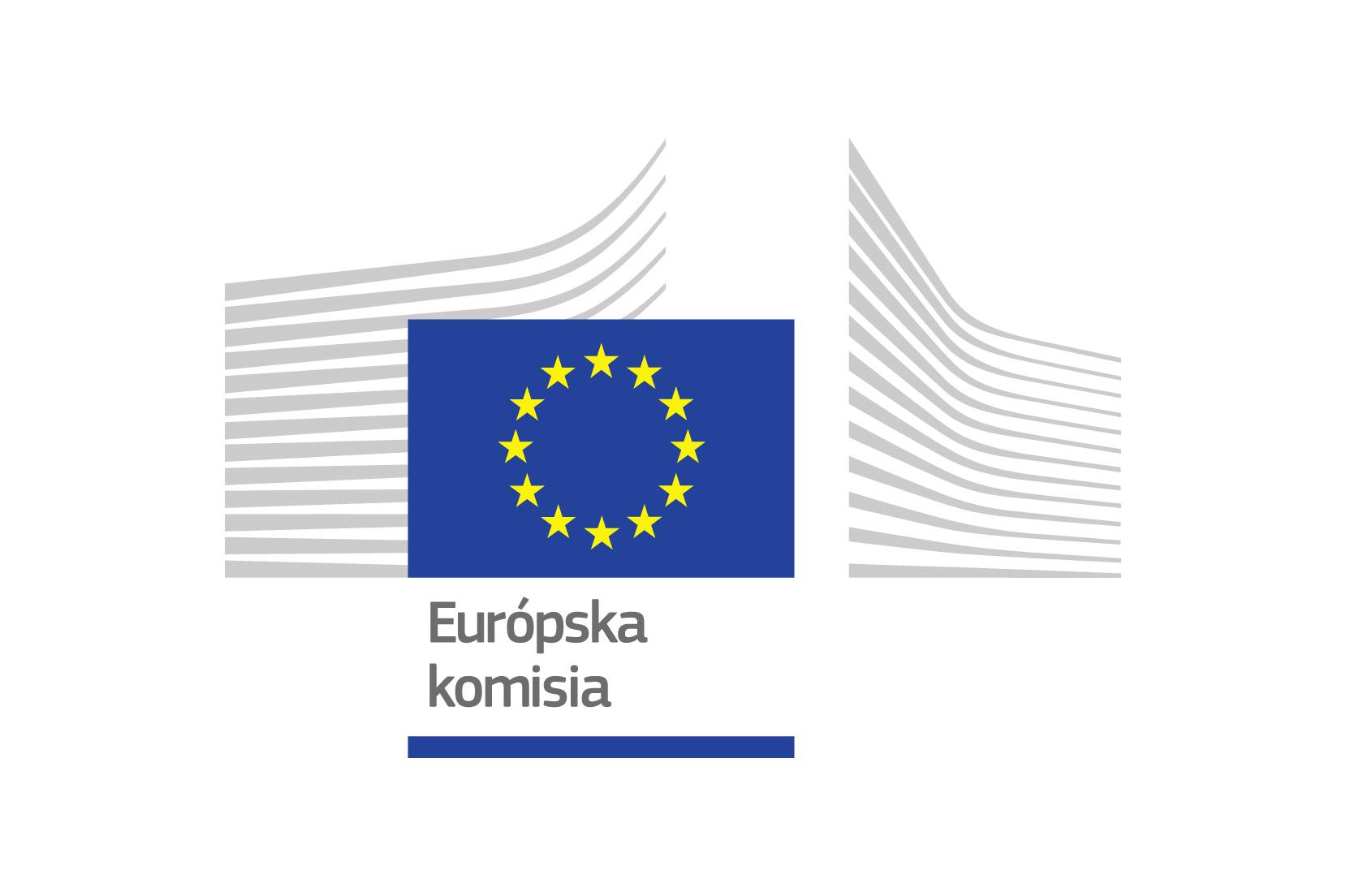 Odporúčanie EK na podporu rozvoja širokopásmových sietí piatej generácie (sietí 5G) a návrh nariadenia Rady k EuroHPC