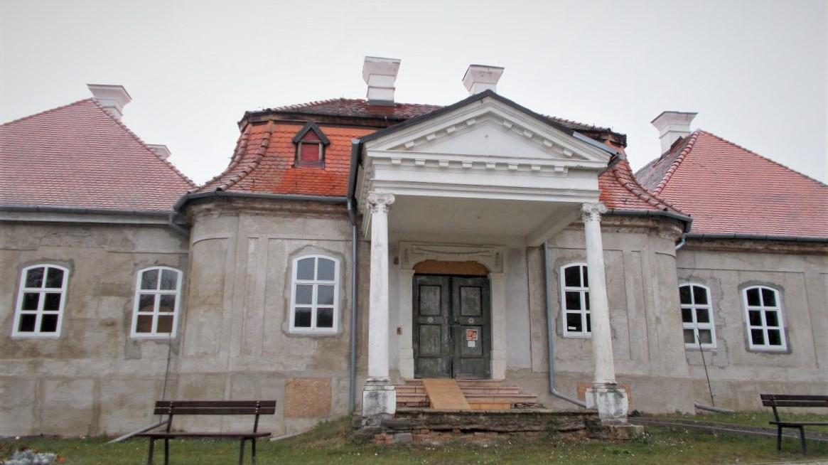 Vicepremiérka Remišová: Z nórskych fondov obnovíme ďalšie štyri pamiatky