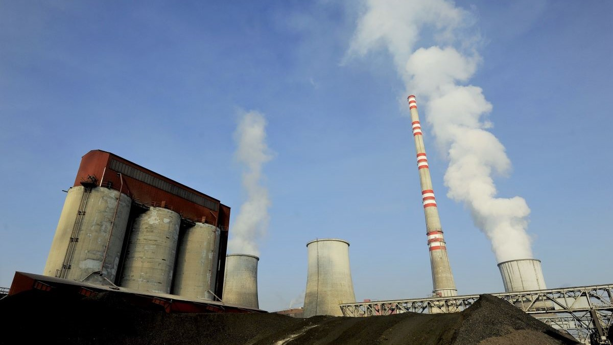 Ministerka Remišová: Hľadáme kvalitné projektové zámery pre hornú Nitru a ďalšie priemyselné regióny