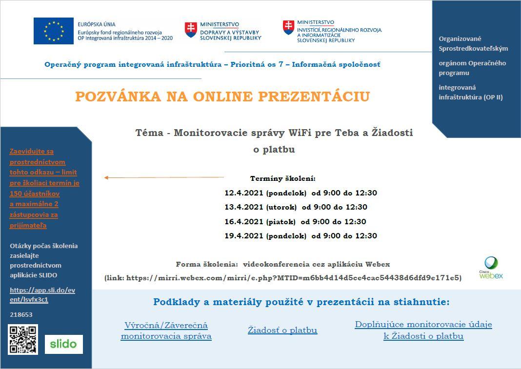Pozvanka_skolenie_SO_OPII_WIFI_pre_Teba