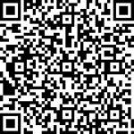 QR kod pre Zber projektovych zamerov